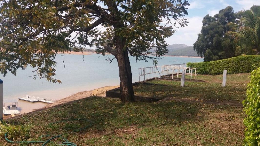 Imóveis Escarpas do Lago